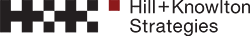 logo-hk-2