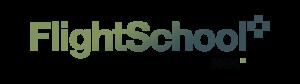 H+K FlightSchool+ | Simulazione di crisi social media